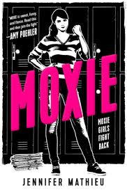 https://www.goodreads.com/book/show/33163378-moxie?ac=1&from_search=true