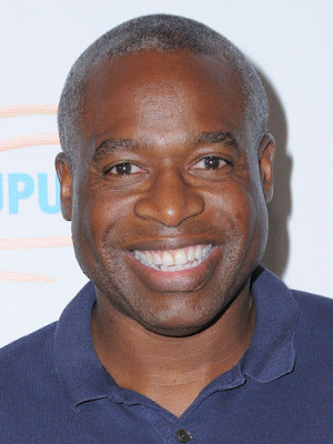 Is Phill Lewis Dead Find Out If the Actor Who Played Mr. Moseby is Dead or Alive!