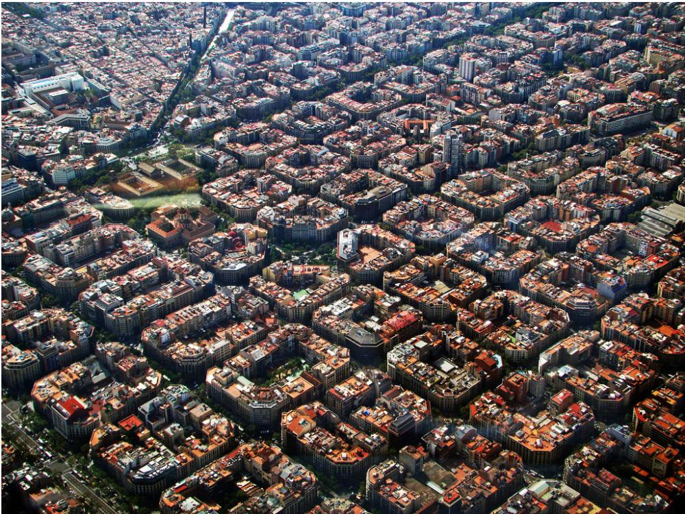 Papo De Arquitetas Casa Batllo Gaudi