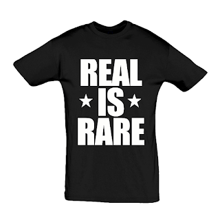http://c75designs.tictail.com/product/real-is-rare-tee