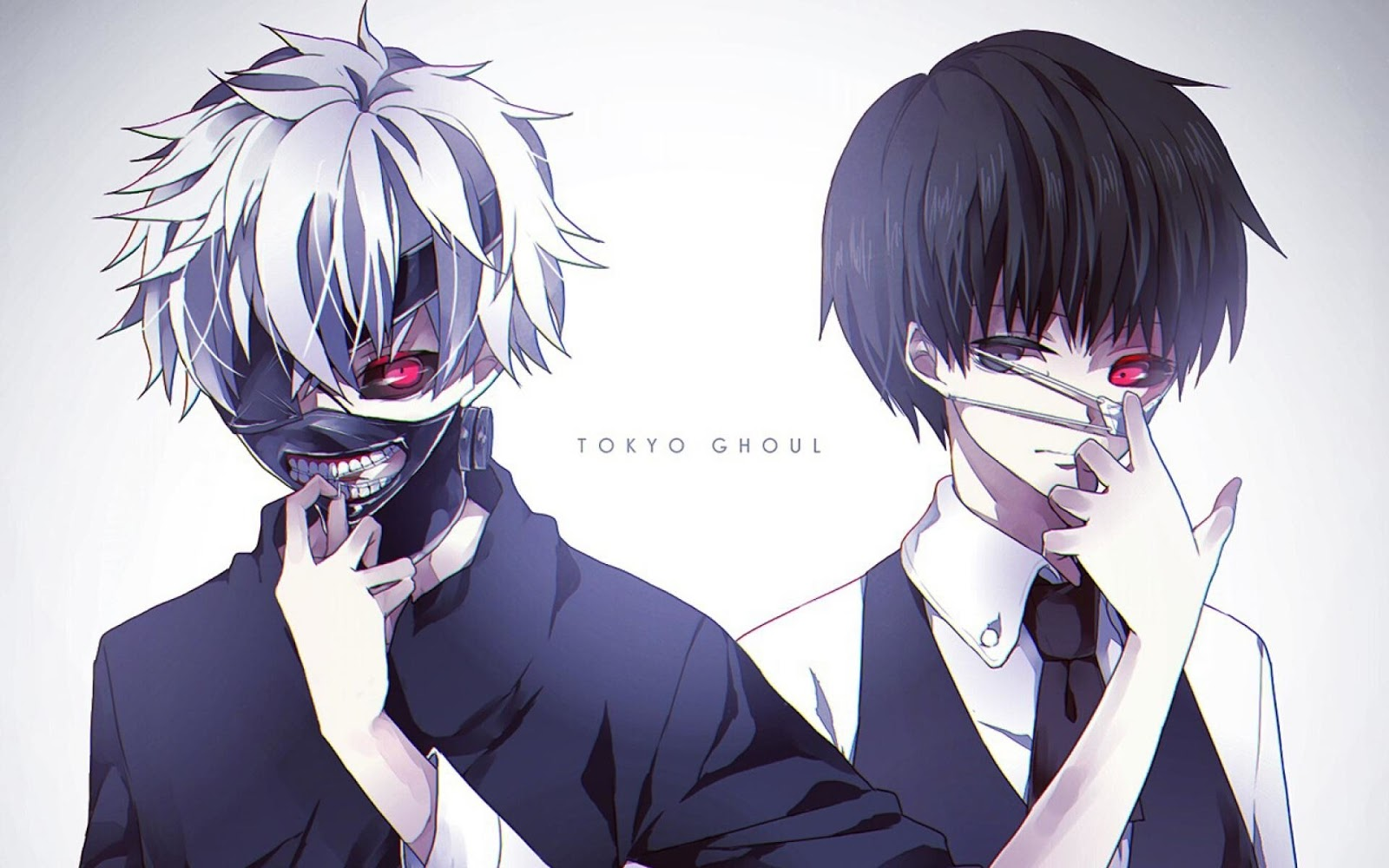 Anime Sub Indo Tokyo Ghoul
