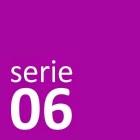 Serie 06