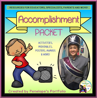 https://www.teacherspayteachers.com/Product/Accomplishment-3209451