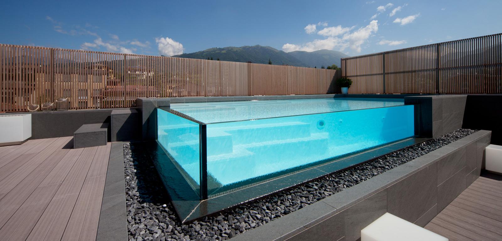 Progettazione e arredo in 3d piscine fuoriterra for Terra per giardino