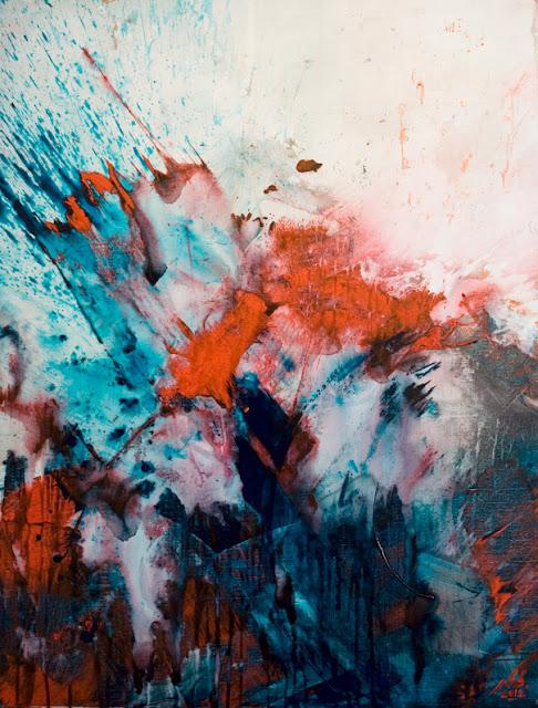 artiste peintre bordeaux jean baptiste besançon