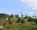 Info Lengkap Kawasan Wisata Cikaret Cibinong Bogor