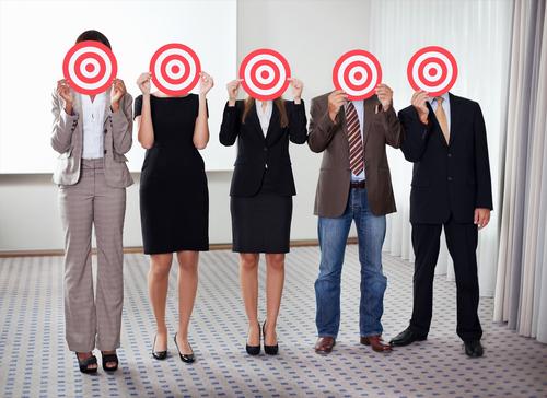 Strategi Cara Menentukan Target Pasar Untuk Jualan Online