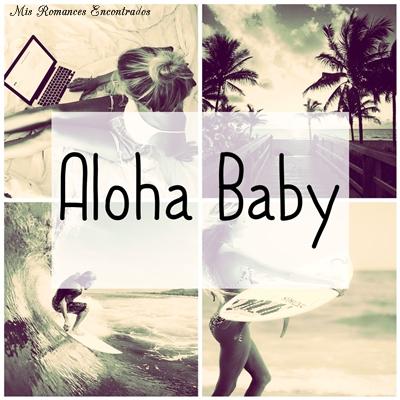 Fan Art, Aloha Baby, reseña