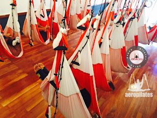 yoga, natha yoga, aerial yoga, aero yoga, aero pilates, air yoga, cursos, clases, escuelas, certificacion, formacion, profesores, yoga aereo, fly, flying, pilates, fitness