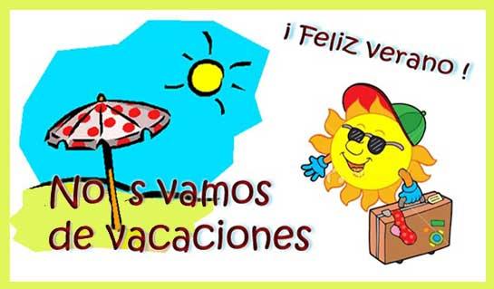 http://ignacioferreras-educacionfisica.blogspot.com.es/p/clases-educacion-fisica.html
