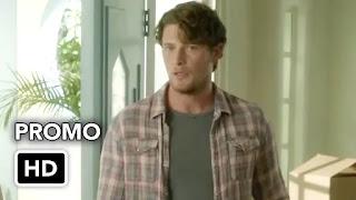 "Jane The Virgin Episódio  5x02 ""Chapter Eighty-Three"" (HD)"