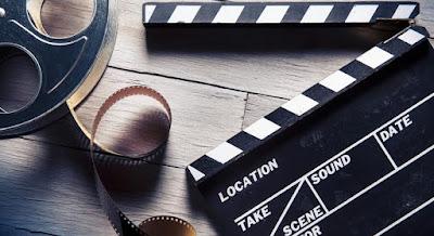 4 Situs Tempat Download Film Populer
