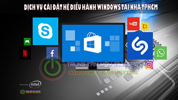 dich-vu-cai-he-dieu-hanh-windows-tai-nha-tphcm