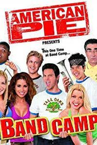 Download [18+] American Pie 4 Presents: Band Camp (2005) Movie (Dual Audio) (Hindi-English) 480p || 720p