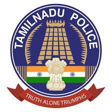 8826 Jobs in Tamilnadu Police Recruitment 2019: Constables and Fireman