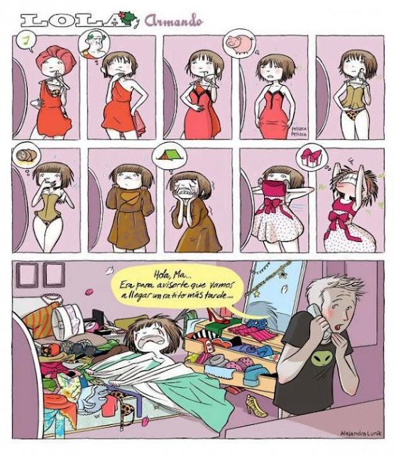 mujeres-cambio-ropa