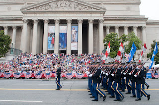 Happy-Memorial-Day-Parade-Image-in-us