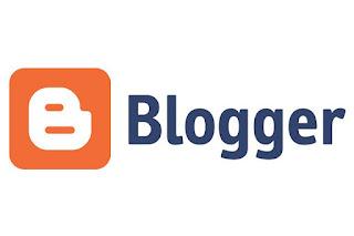 blogger-www.frankydaniel.com