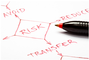 Dangers of In-house Financing in the Philippines