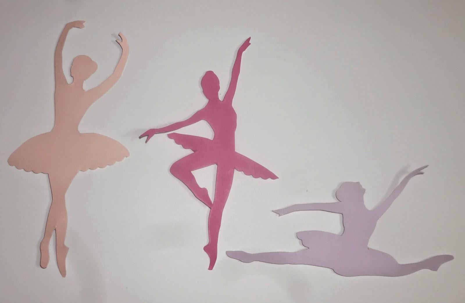 Disegni Di Ballerine Da Colorare E Stampare Pagine Da Colorare Di