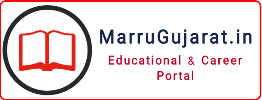 MaruGujarat :: Maru Gujarat :: Gujarati General Knowledge PDF Download