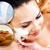 Tips Mudah Pakai Masker Almond untuk Kulit yang Cerah dan Bersih