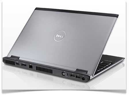 DELL VOSTRO V131 NOTEBOOK CONEXANT D400 MODEM WINDOWS 8 X64 DRIVER DOWNLOAD