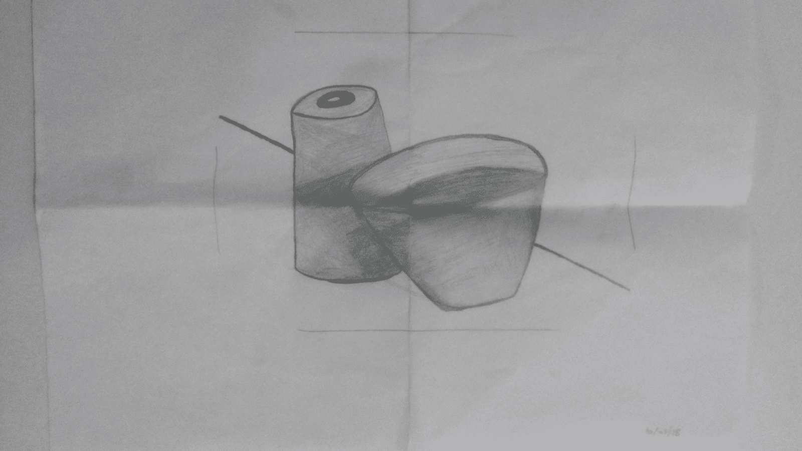 resim 2