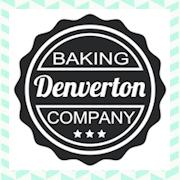 Denverton Baking Company