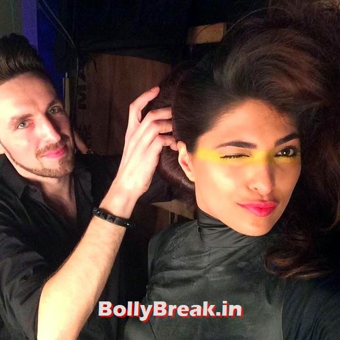Paravathy Omanakuttan,, Indian Models Instagram, Facebook & Twitter Photos