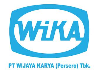 Lowongan Kerja BUMN PT Wijaya Karya (Persero) Tbk