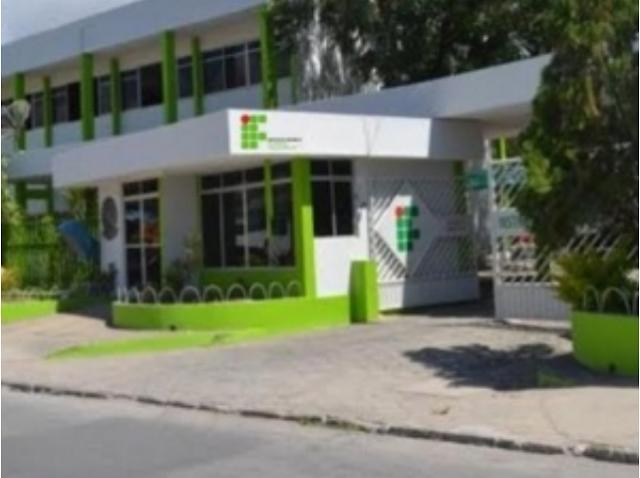 Publicado edital de concurso para o Instituto Federal de Alagoas