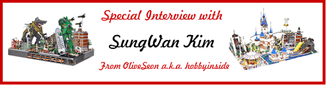 http://www.tilesorstuds.com/2016/07/special-interview-with-sungwan-kim-from.html