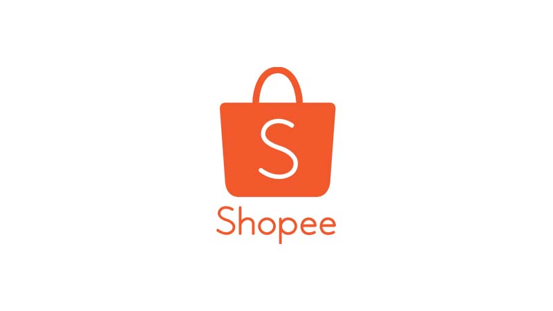 Lowongan Kerja Shopee Indonesia