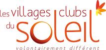 Avantages CE Les villages Clubs du Soleil