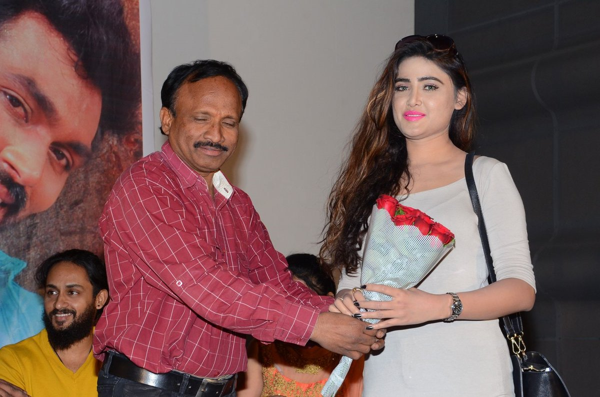 Evaro Thanevaro audio function-HQ-Photo-4