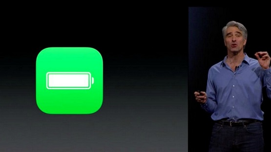 9 Tips Cara Memperbaiki dan Memperpanjang Daya Tahan Baterai iPhone Agar Tetap Awet