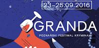 http://festiwal-granda.pl/