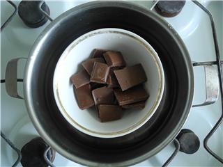 клубника, клубника рецепты, десерты из клубники, самые вкусные клубничные десерты, что можно сделать из клубники, ягодный десерт, клубника в глазури, десерт из свежих ягод, рецепты из клубники, клубника в шоколаде в домашних условиях, клубника в шоколаде на подарок, букет из клубники, букет из ягод, подарки на 5 марта, подарки на день влюбленных, ягоды в шоколаде, клубника в шоколаде мастер класс, как делать клубнику в шоколаде на продажу, клубника в шоколаде в домашних условиях, букет из клубники в шоколаде, торт клубника в шоколаде, клубника сладкоежка, фрукты в шоколаде, Варенье «Клубника в шоколаде», Как приготовить клубнику в шоколаде, Клубника в белом шоколаде и кокосовой стружке, Клубника в белом шоколаде и темных шоколадных чипсах, Клубника в глазури для романтического свидания, Клубника в розовом шоколаде на шпажках, Клубника в смокинге, Клубника в темном шоколаде, Клубника в шоколаде, Клубника в шоколаде «Божьи коровки» на День, Влюбленных, Клубника в шоколаде и хрустящем арахисе, Клубника в шоколаде на Хэллоуин,, Клубника в шоколаде с карамельными фигурками, Клубника в шоколаде Санта-Клаус, Клубника в шоколадном корсете, Клубника в шоколадных лодочках, Клубничные букеты — идеи, Клубничный шоколадный букет, Красивое оформление клубники в шоколаде, «Мраморная» клубника, «Услада для романтиков» — клубника в глазури, «Шляпа ведьмы» — клубника в шоколаде, Шоколадно-клубничные сердечки,http://deti.parafraz.space/, клубника, клубника в шоколаде, шоколад, глазурь, ягоды, десерты ягодные, десерты клубничные, ягоды в глазури, десерты, сладости, глазурь шоколадная, блюда из клубники букеты клубничные, букет из клубники. букет ягодный, букет фруктовый, праздничный стол