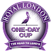 Prediction Derbyshire vs Lancashire, North Group Series: Royal London One-Day Cup, 2016 Venue: County Ground, Derby Date & Time: Jul 27,  02:00 PM  LOCAL