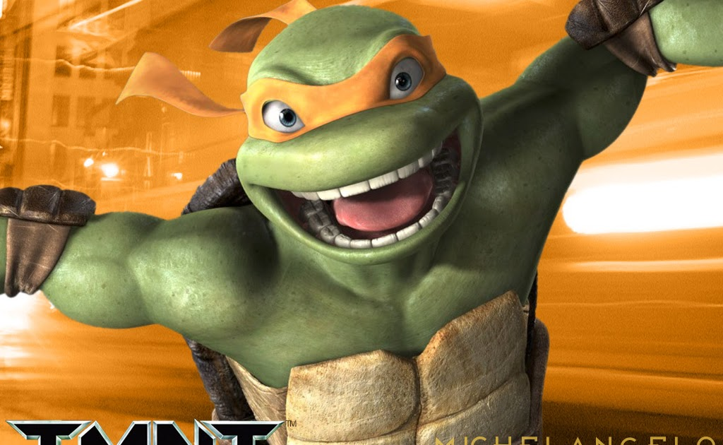 Tartarugas ninjas nickelodeon dublado online dating