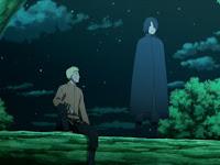 Download Boruto: Naruto Next Generations Episode 15 Subtitle Indonesia
