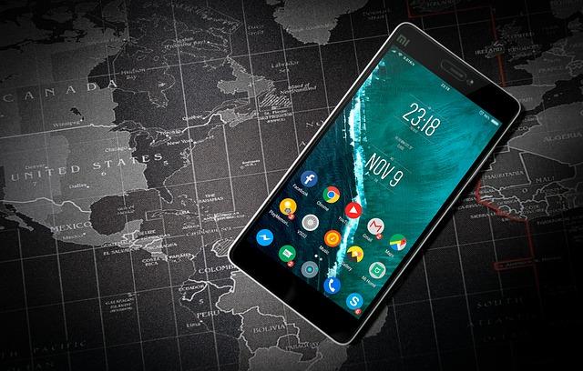 Cara Mengaktifkan Dark Mode di Semua Aplikasi Android