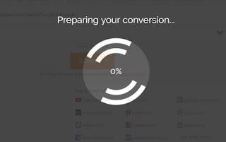 Cara Download Video Youtube Menjadi Mp3 Dengan Converter