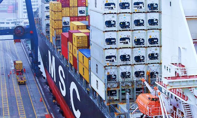 El Ministerio de Comercio Exterior y Turismo esperará la ratificación por el lado del gobierno de Australia