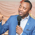 Sowore Sure of Victory, Says Saturday's Election Will Shock Nigerians