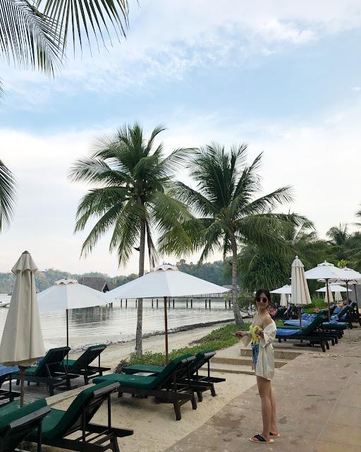Kota-Kinabalu-Travel-Blog-0-1-2-a-1080x1350
