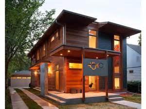 Design rumah kayu minimalis moderen adalah design tempat tinggal dari satu tempat yang sangatlah utama untuk kehidupan manusia bahkan juga beberapa orang.