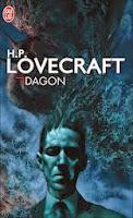http://3.bp.blogspot.com/-gfbY-D9XMHk/U_H887s40sI/AAAAAAAAW7I/kmjS5Jsw2Oc/s1600/dagon_lovecraft_relato_analisis.jpg