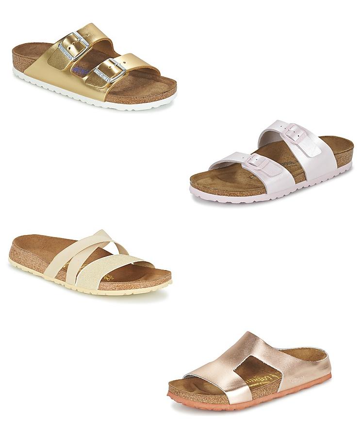 24748342f939b4 Warum ich mir doch ein paar Birkenstock Schuhe kaufen möchte - Mishy ...